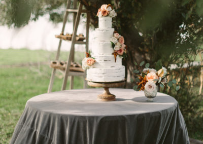 View More: http://laurenkonradphotography.pass.us/farmstyledshoot